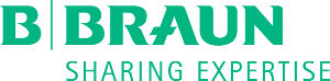 Logo of Braun Sharing Expertise